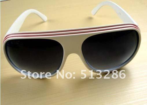 cool sunglasses for women  cool sunglasses for women