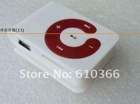 MP3-плеер Other 80pcs mp3/tf SD