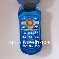 Мобильный телефон 760 Quad Band Dual SIM mp3 mp4 GSM 850/900/1800/1900mhz