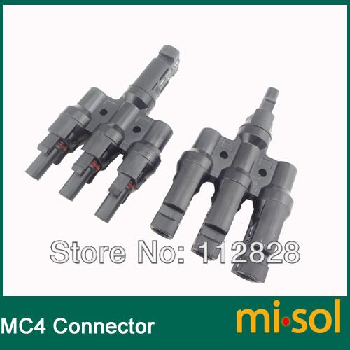 PTV-CON-MC4-P42-2