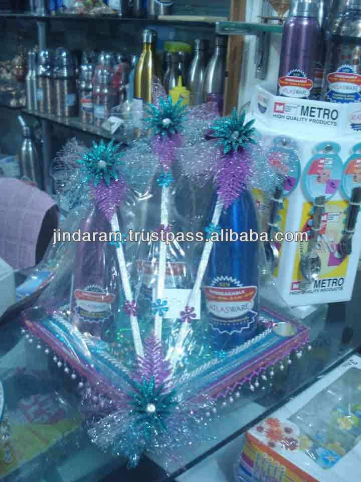 atlasware glass water bottle gift packed.jpg