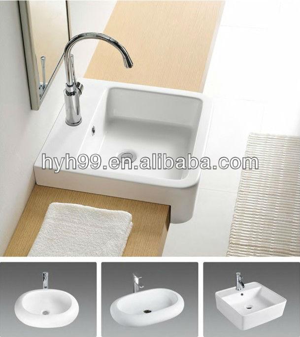 Public Bathroom Sink : Bathroom Vainties Public Bathroom Sink Countertop, View bathroom sink ...