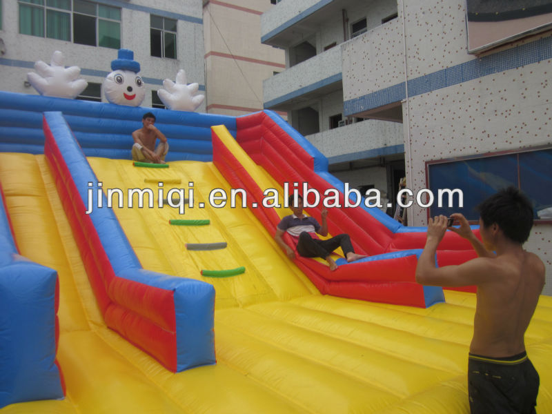 inflatable toys,inflatable slide,inflatable playground