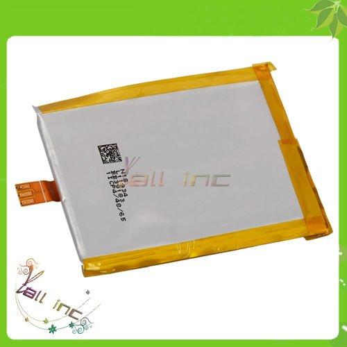 MP3 Li-ion Battery For iPod