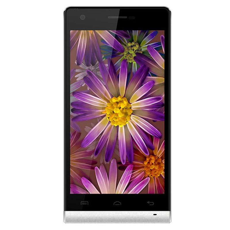 Мобильный телефон Doogee DG350 MTK6582 1,3 Android 4.2 /1 4 4.7 IPS 1280 * 720 8MP