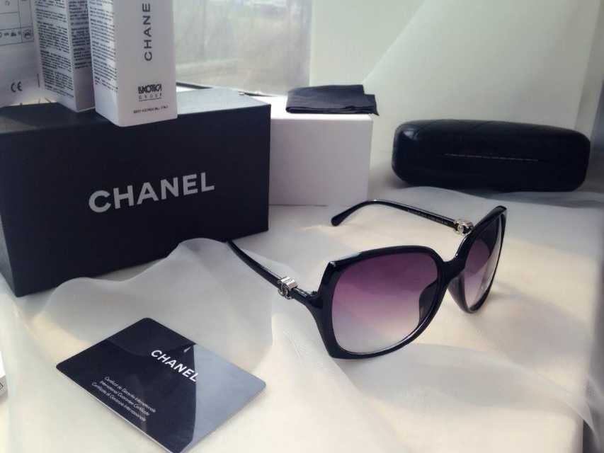Женские солнцезащитные очки sunglass fahion 5080