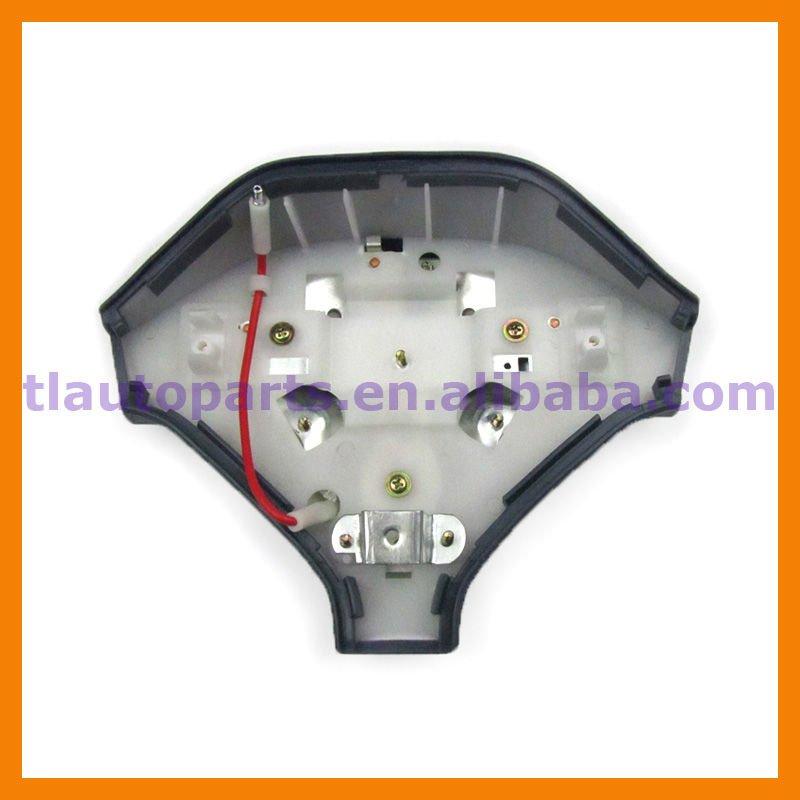 Steering Wheel Pad For Mitsubishi Pajero Montero V32 4G54 V43 6G72 V44 4D56 V45 6G74 V46 4M40 MB864309