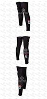 Гетры для велоспорта Trek TEAM Cycling/Bike leg sleeve/ sleeves/sleevelet