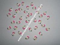 Наклейки и надписи марка hk100