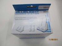 Аксессуары для  Wii OEM для Wii