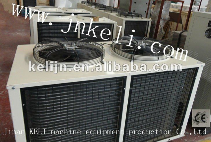 50L - 500L beer equipment, micro brewery equipment, small brewery
