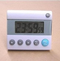 Кухонный таймер 50 LCD