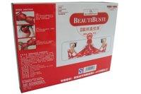Крем для увеличения груди Best selling! Breast Enlargement Patche enhancer Point Magnet Therapy make up 40Pcs/Lot