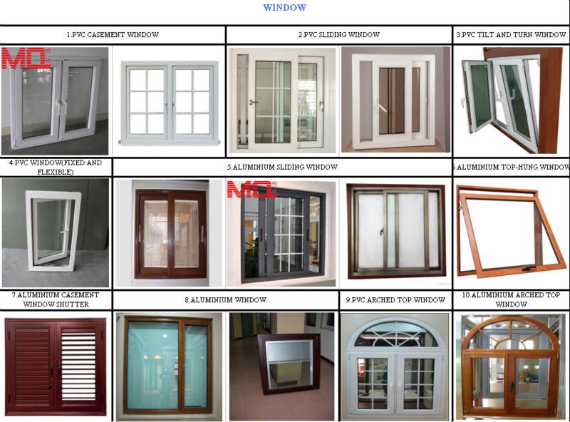Double glazed aluminum sliding windows drawing kitchen sliding window aluminium buy kitchen - Standard kitchen window size ...