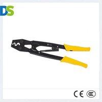 Плоскогубцы BS433122 5.5-25mm crimping pliers