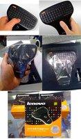 MK802 мини-ПК, Мини android4.0 ключ, андроид iptv google телевизор смарт-андроид коробка, allwinner a10, 1 ГБ ddr3 4 ГБ rom