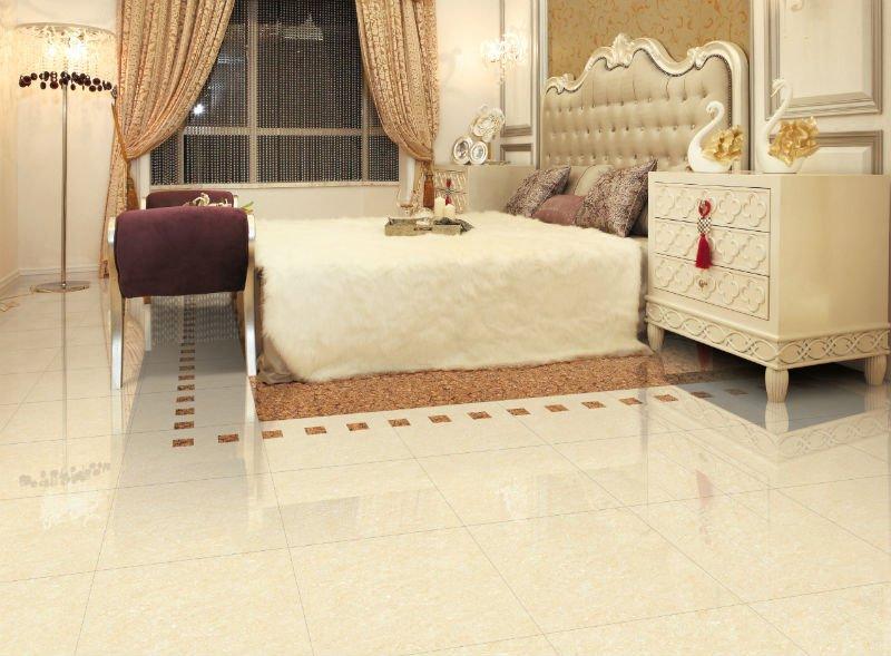 Bedroom floor tiles design home design for Bedroom floor designs