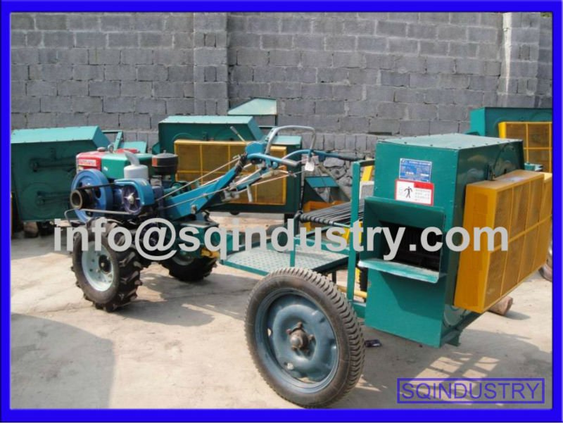 sugar cane leaf remove machine/sugarcane leaf stripper/sugarcane leaf remover