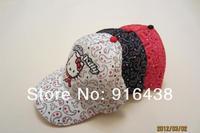 Шляпы и Шапки другое другое