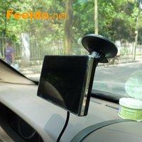 Система помощи при парковке feeldo FD-LCD-ws350