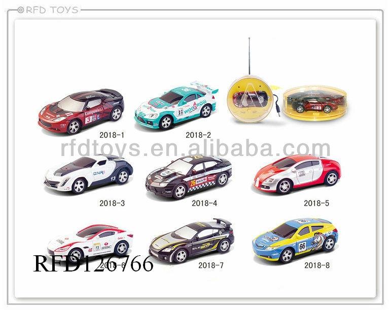 Best sellers diecast car 1:43 diecast model wholesale diecast cars