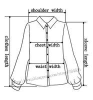 Женский пуловер 123 Sleeve100