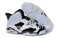 Мужские кроссовки 2013 newest J6 basketball shoes hot! discount brand men sport shoes