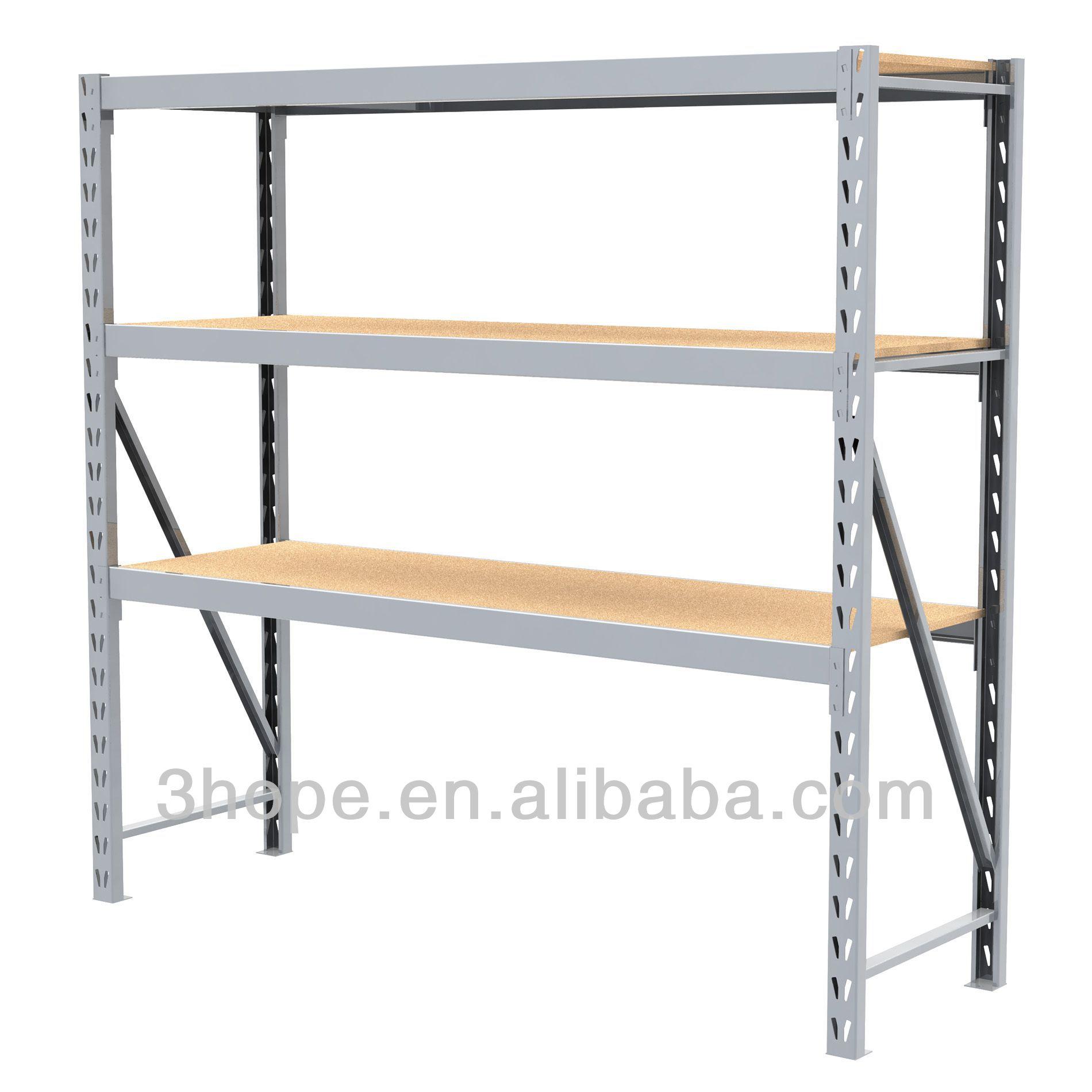 high quality industrial home depot storage racks lowes. Black Bedroom Furniture Sets. Home Design Ideas