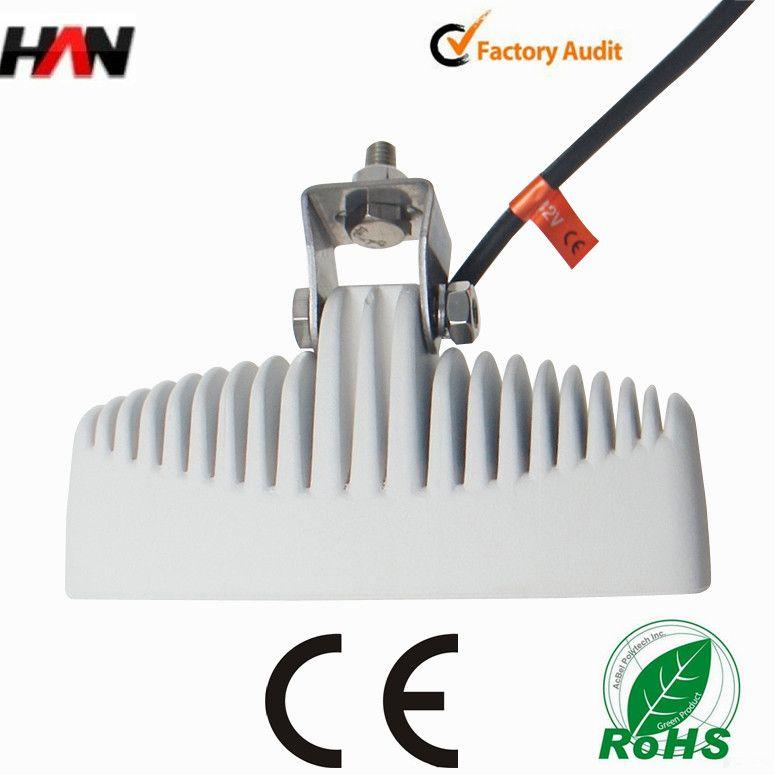 tuning light 24v machine led work lights