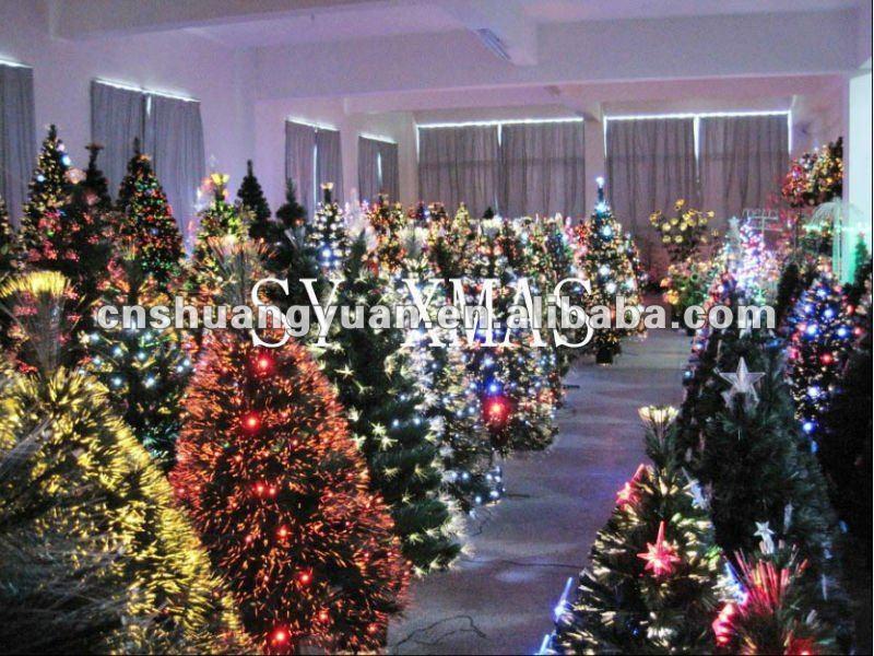 زيتة عيد الميلاد 429388110_548
