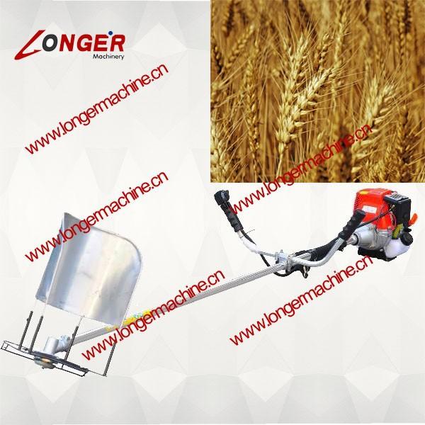 Мини-пшеницы harvester| Мини-пшеницы-уборки комбайн machine|rice