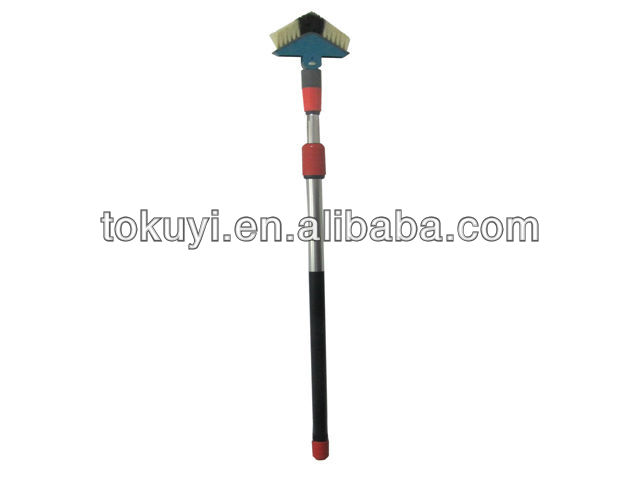 ceiling cleaning brush,ceiling cleaning dust brush,ceiling fan cleaning brush