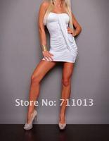 Женское платье GX ! /,  s/l, 6 4095