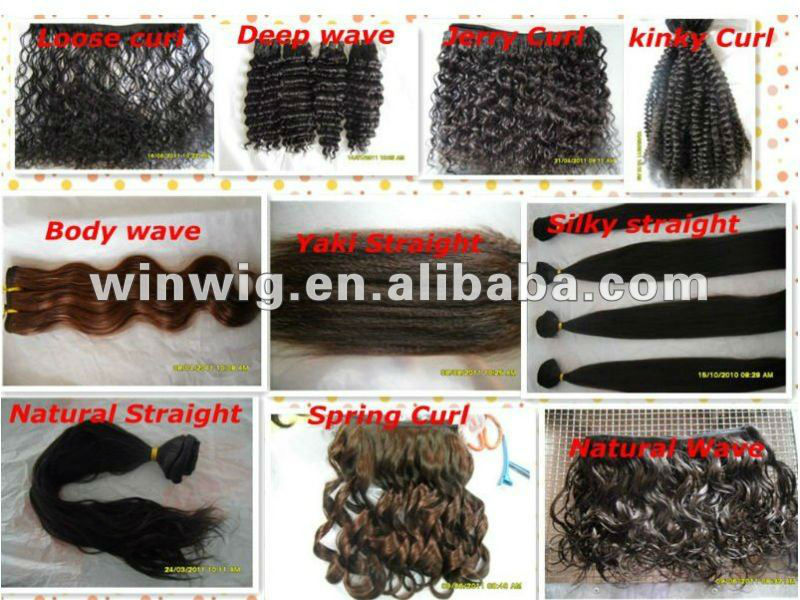 2012 sexty preety popular in the european 8inch short style natrual wave 100% virgin malaysian human hair grey wig