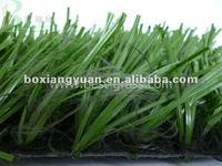 Искусственные газоны и покрытие для спорт площадок soccer/football/Fustal artificial grass