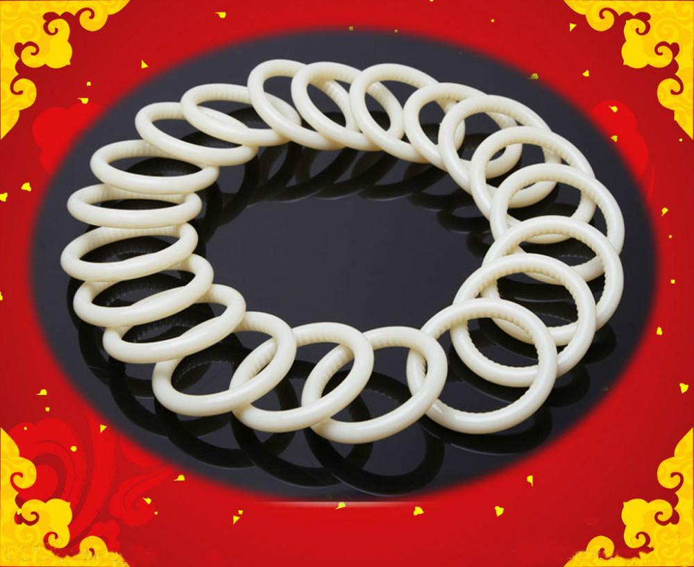 nylon sling ring