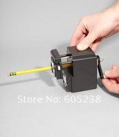 Точилка для карандашей Shutterbugs GRT-001