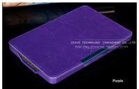 Чехол для планшета 2015 Paperwhite Amazon