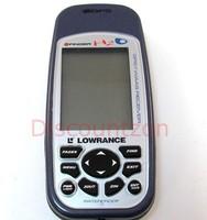 GPS-навигатор Lowrance Ifinder H2O c H2Oc /gps + WAAS