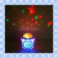 Детская игрушка светящаяся в темноте OEM , lh94962