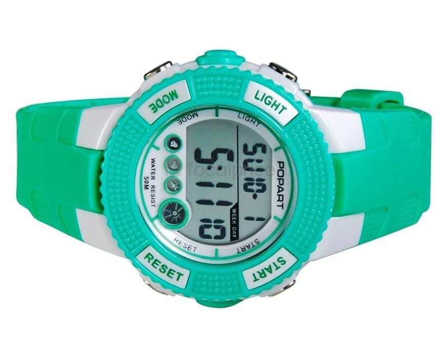 Купить часы для плавания