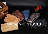 Чехол для для мобильных телефонов Other 2013Top Samsung NoteII Galaxy Note2 N7100 leather case for Samsung Galaxy Note II Note2 N7100