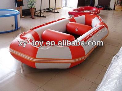 2013 pvc inflatable boat,inflatable boat sale,boat inflatable