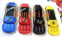 Мобильный телефон F88 Unlocked Dual Sim