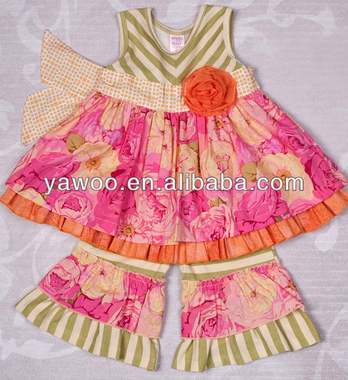 Cute Cheap Baby Clothes