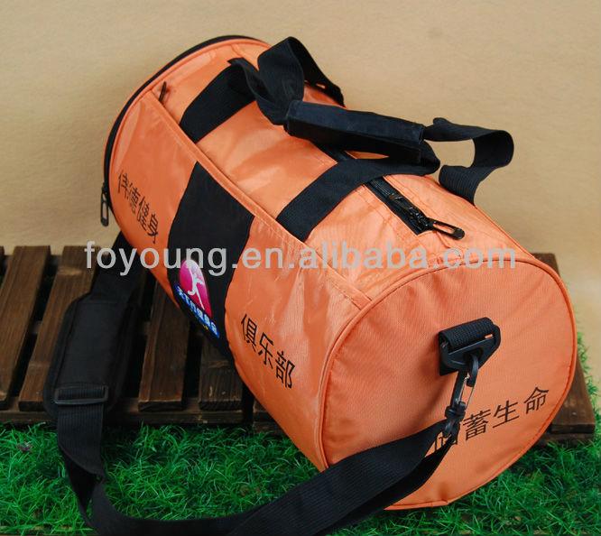 L134 2013 thermal golf travel cover bag
