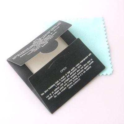 W033-1 (1)