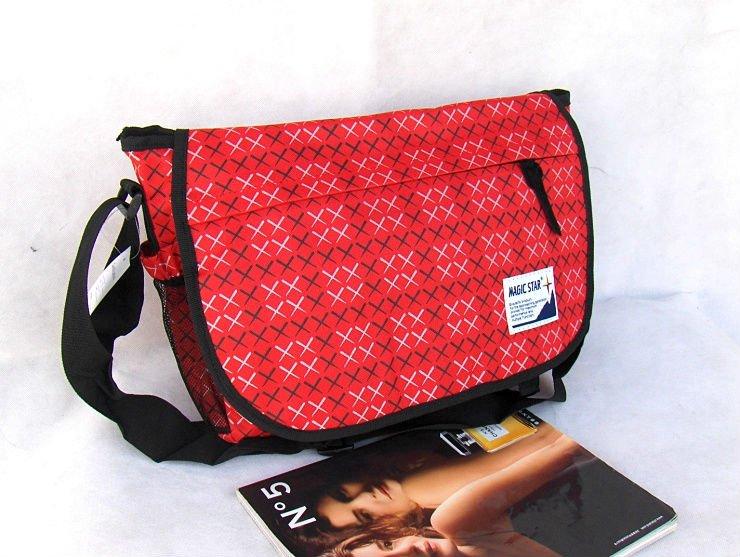 One Shoulder Book Bags – Shoulder Travel Bag