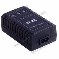 Запчасти и Аксессуары для радиоуправляемых игрушек LiPo 3S Battery Balancer Charger 11.1V B3 than EKSY EK2-0851 11217