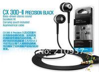 Бумага для писем EMS shipping 10PC CX300 II headset